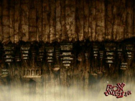 Мультик - Аватар: Легенда об Аанге: Книга 3 Глава 12  Западное Племя Воздуха