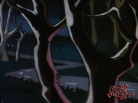 Мультик - Бэтмен: 1-23 Ночной кошмар