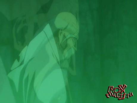 Блич: 246 - Спецмиссия! Спасение командира Ямомото!