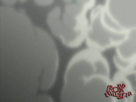 Блич: 271 - Ичиго умирает! Орихиме, скорбный плач!