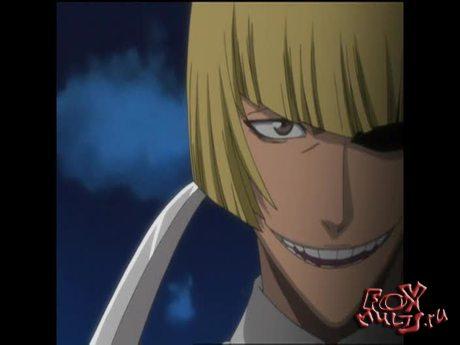 Блич: 296 - Шокирующая правда. Таинственная сила внутри Ичиго!
