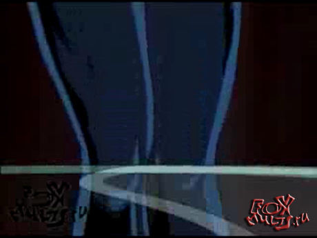 Мультфильм - Дьяволик: 24 - Ржавчина
