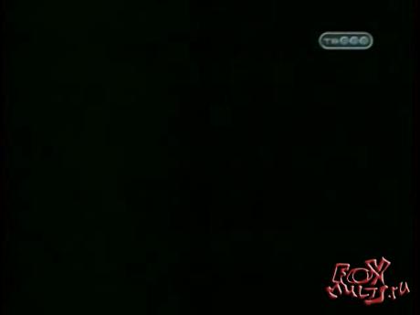 Мультфильм - Кот Ик: Зимние забавы.Жевать,царапать,метать