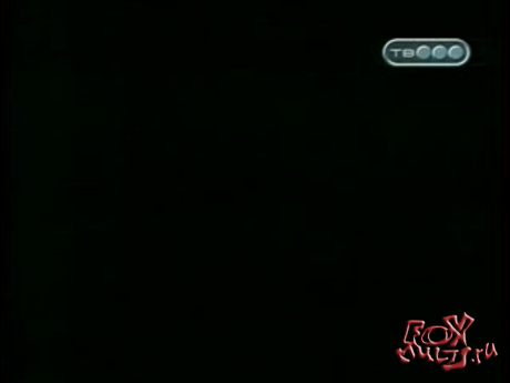 Мультфильм - Кот Ик: Мистическая пицца.Дьявол Ик