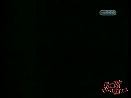 Мультфильм - Ик/Громозавры: 9-й космический подвиг Ика.Зевок человека