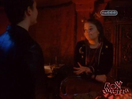 Фильм онлайн: Город Хэллоуин 2: Месть Калабара