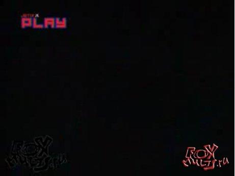 Мультфильм - Хитклифф: 6 - Домашнее животное Хитклиффа/Болотная лихорадка