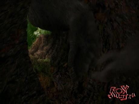 Мультфильмы: Динозавр