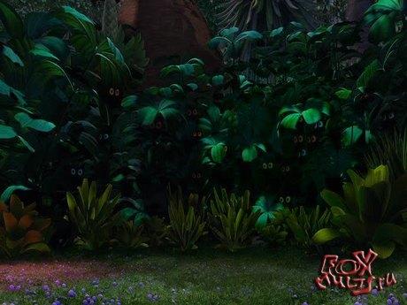 Мультфильмы: Мадагаскар