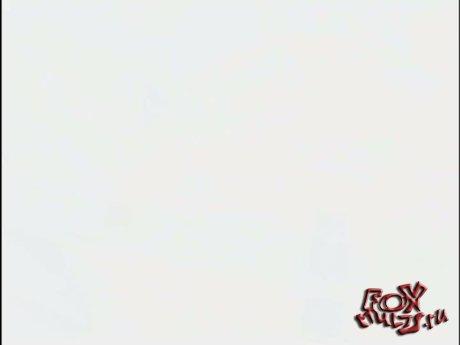 Мультик - Наруто: 188 - Тайна! Преследуемые бродячие торговцы