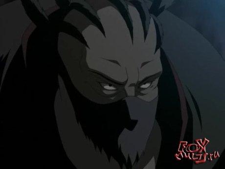 Мультик - Наруто: 2-17 Смерть Гаары!