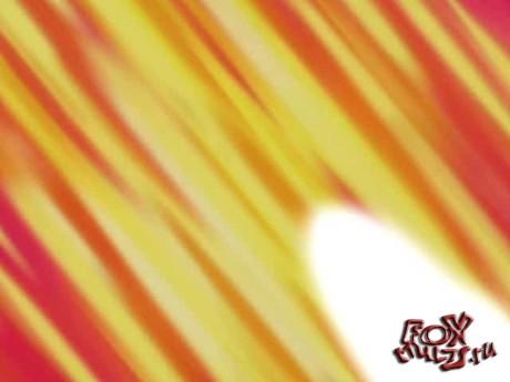 Мультик - Покемон: 7-13 Сражение - это не игра!