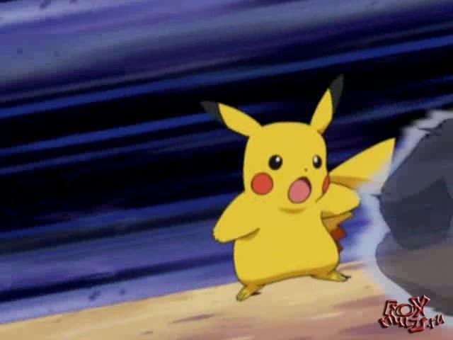 Покемоны-14 сезон 7 серия смотреть онлайн. . Feb 08, 2012 httpgoo. . Glgm