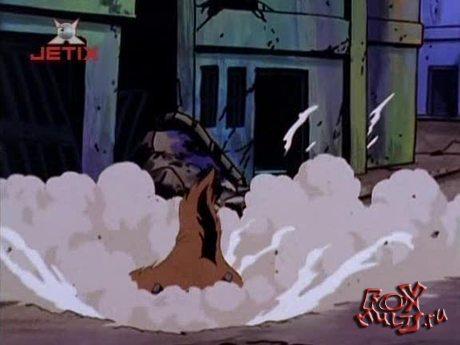 Непобедимый Человек-Паук: 5 - Стальное сердце