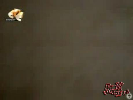 Телесериал - Новая семейка Аддамс: 59 - Дядя Фестер-магнат