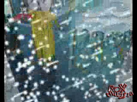 Мультфильм - Тотали Спайс: 5-23 Шпионское Рождество