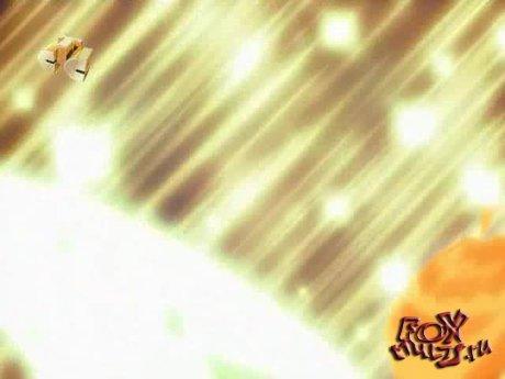 Мультик - Клуб Винкс: 4-19 Королевство Дианы