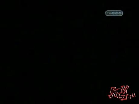 Мультфильм - Вуншпунш: 2-15 Сила притяжения